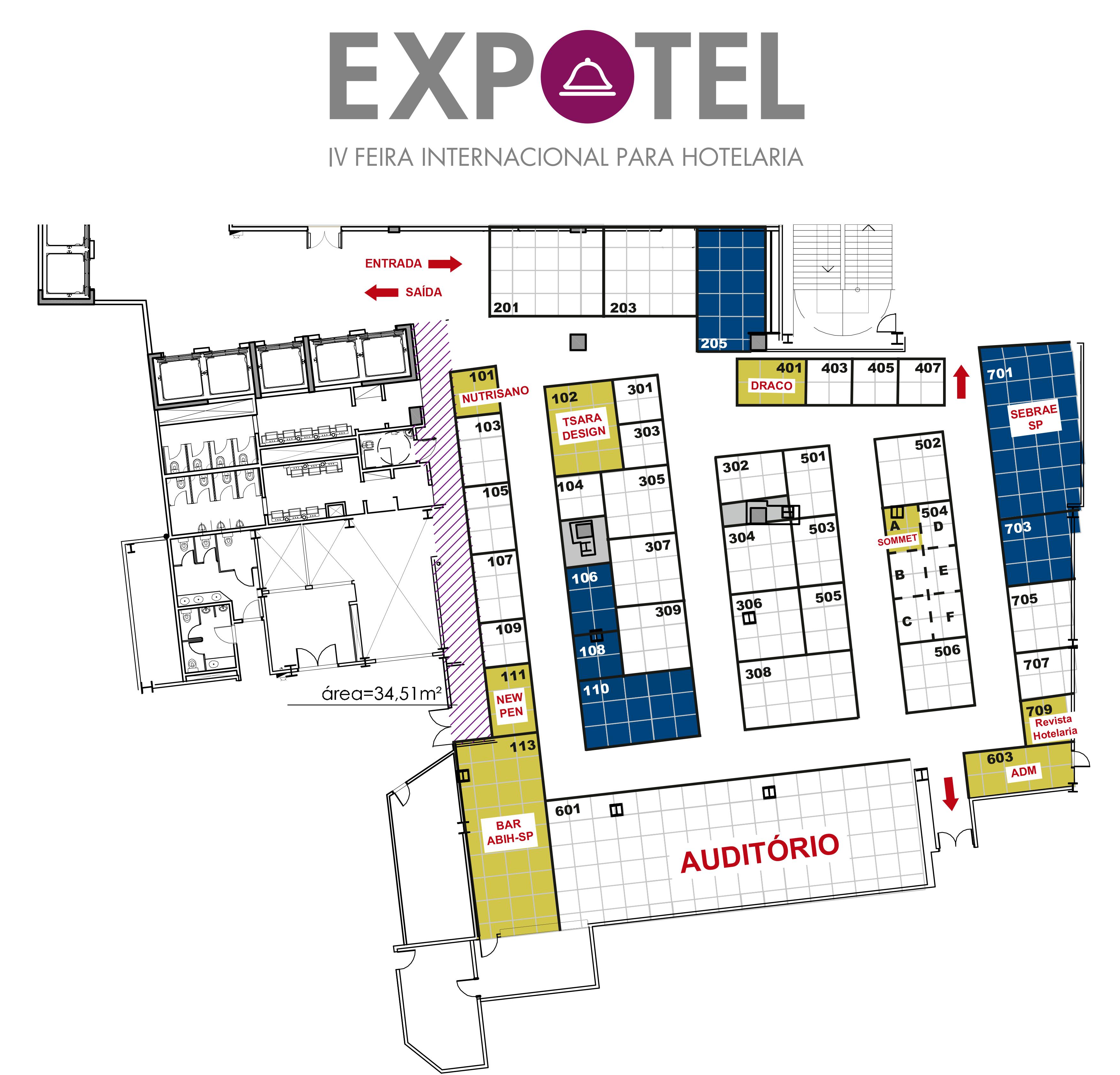 Planta-Expotel-2019