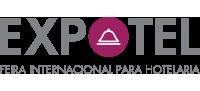 Expotel | Feira Internacional para Hotelaria