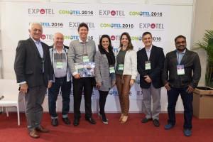 Conotel-150