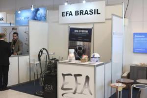 EFA-BRASIL